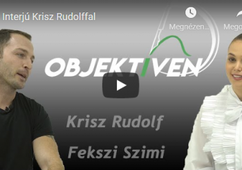 Interjú – Objektíven.hu